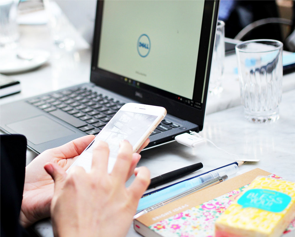 The apartment and Dell sessions graphic design tool kit talk with Shini Park 6.jpg