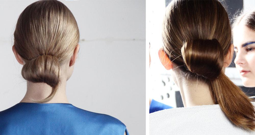 edeline Lee hair and beauty aw14 3.jpg