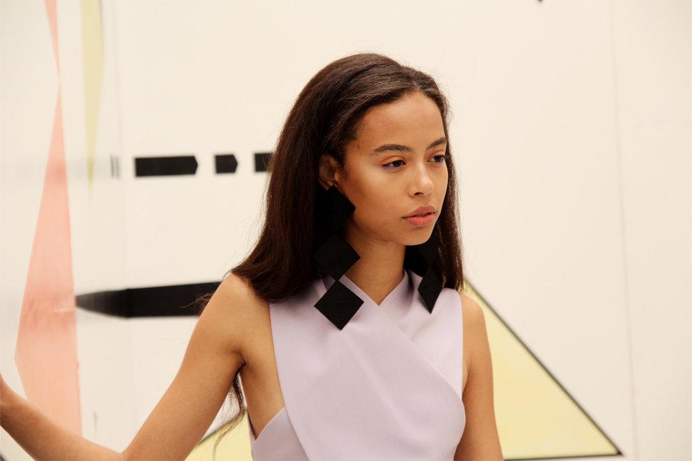 London Fashion week SS16 Edeline Lee.jpg