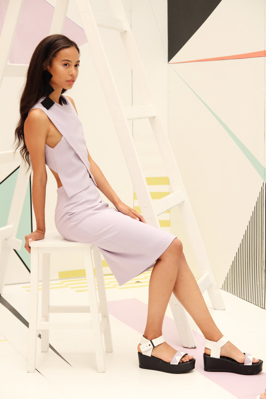 London Fashion week SS16 Edeline Lee 10.jpg