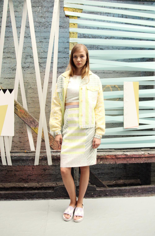London Fashion week SS16 Edeline Lee 8.jpg
