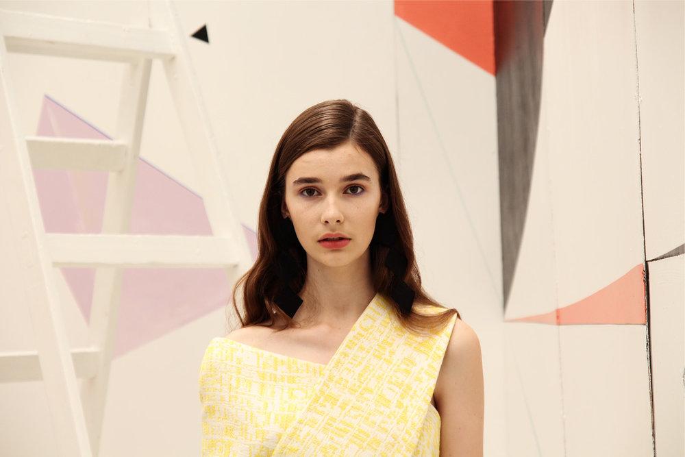 London Fashion week SS16 Edeline Lee 7.jpg