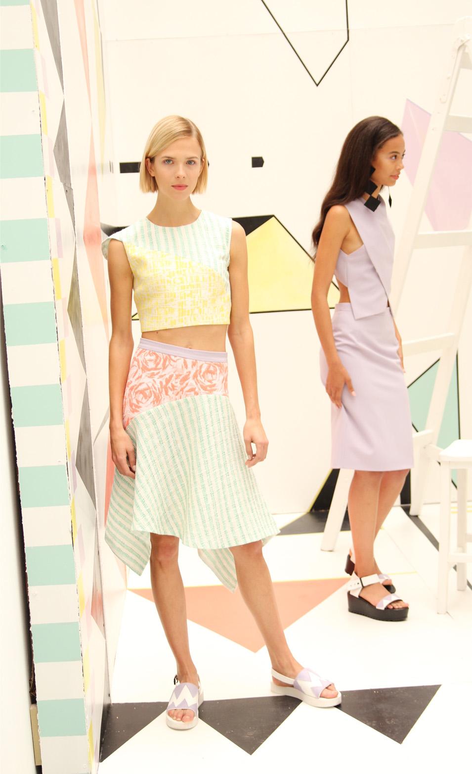 London Fashion week SS16 Edeline Lee 9.jpg