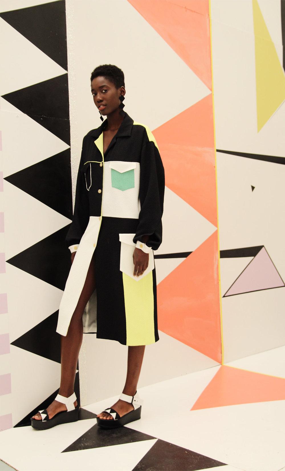 London Fashion week SS16 Edeline Lee 3.jpg