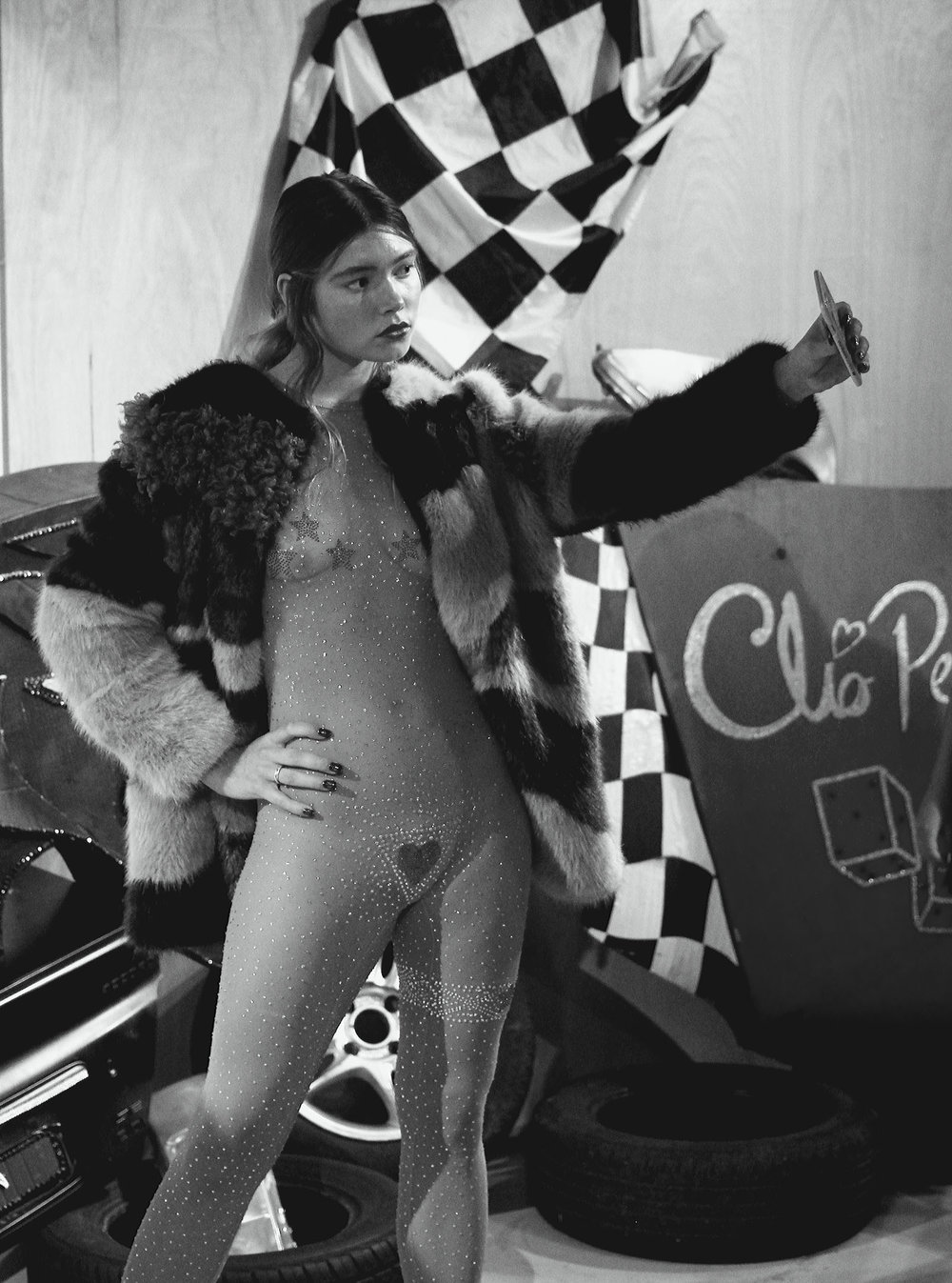 Clio Peppiatt SS17 18.jpg