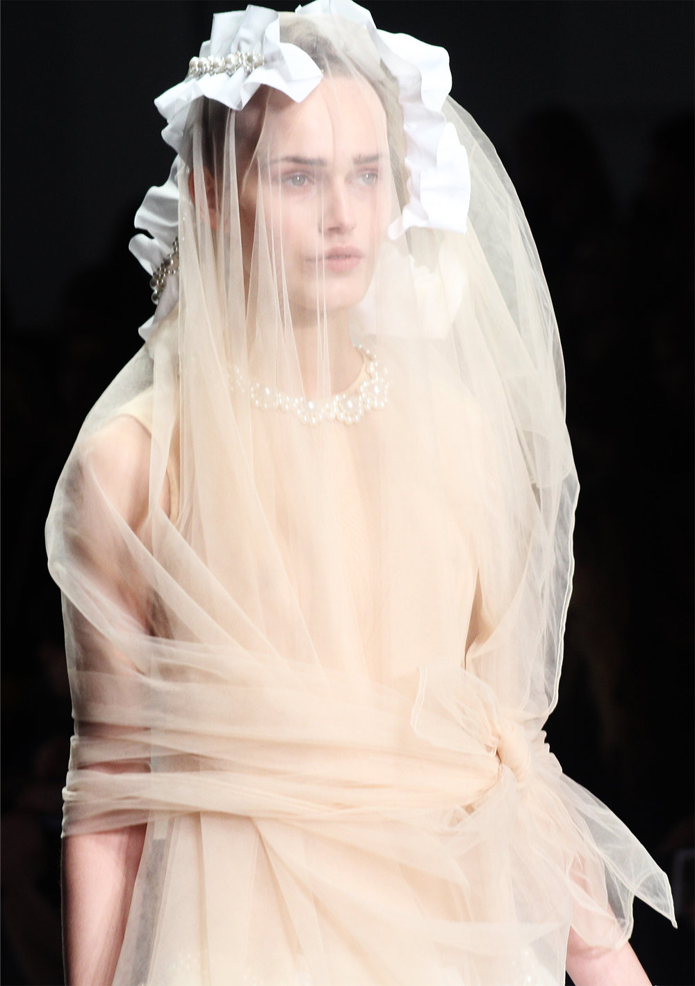 Simone Rocha London Fashion Weeek SS14 2.jpg