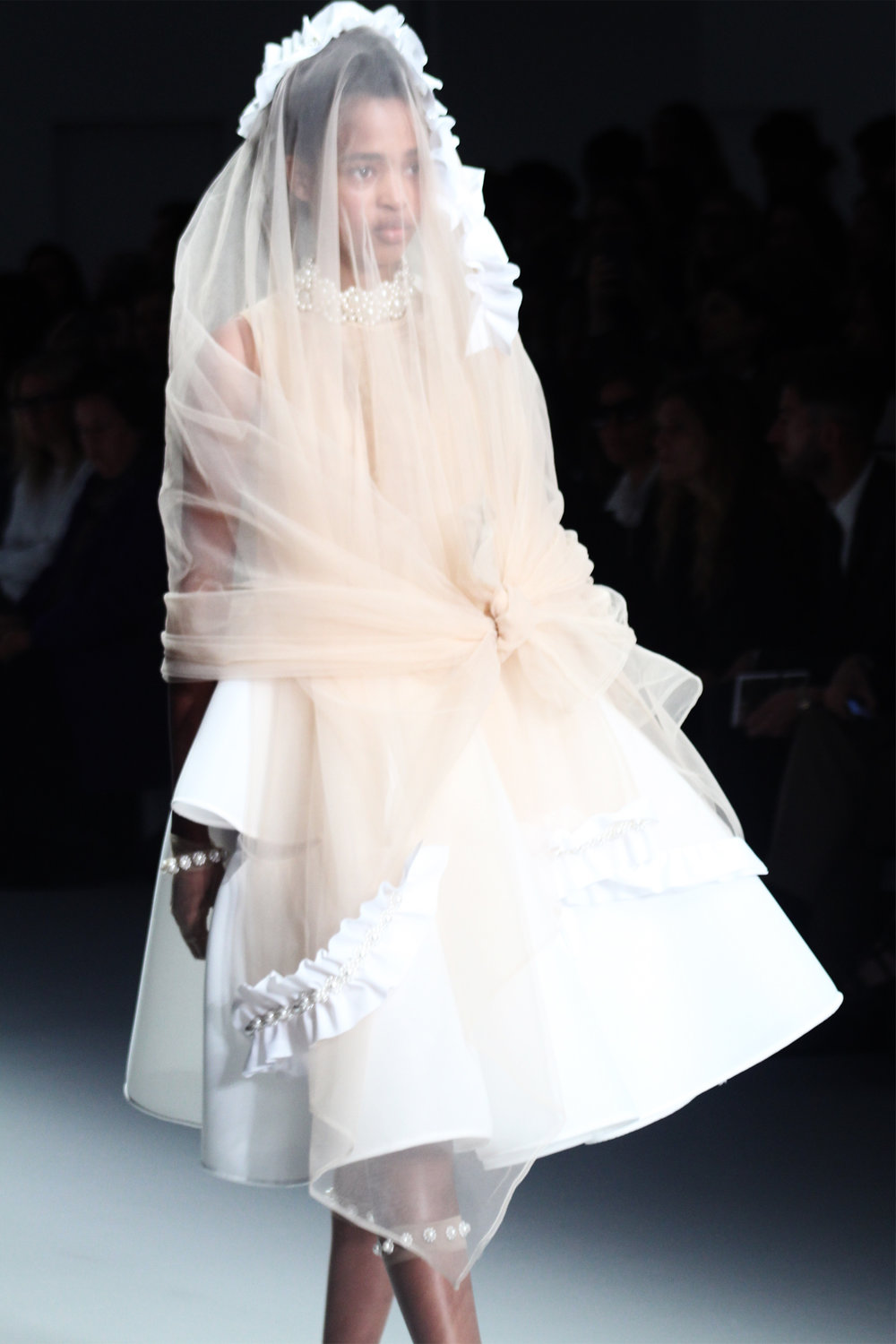 Simone Rocha London Fashion Weeek ss14 3.jpg