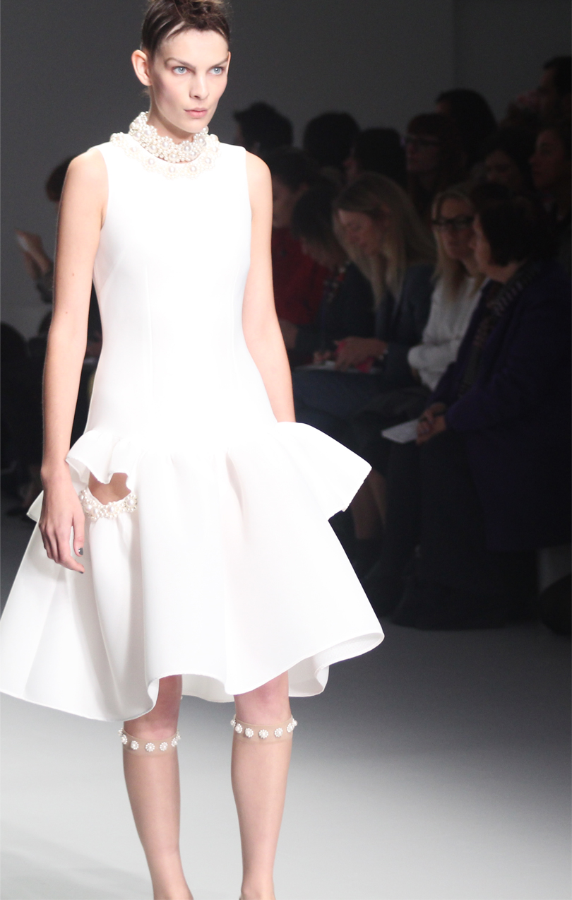 Simone Rocha London Fashion Weeek SS14 8.jpg