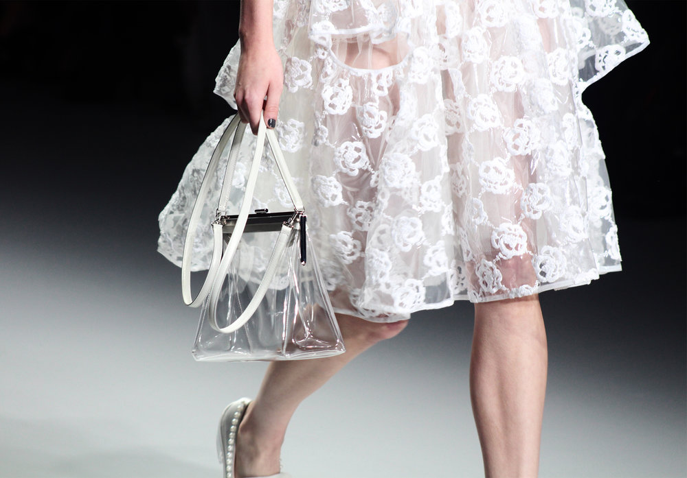 Simone Rocha London Fashion Weeek SS14 12.jpg