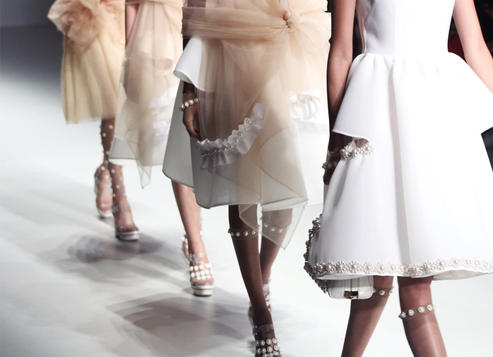 Simone Rocha London Fashion Weeek SS14.jpg