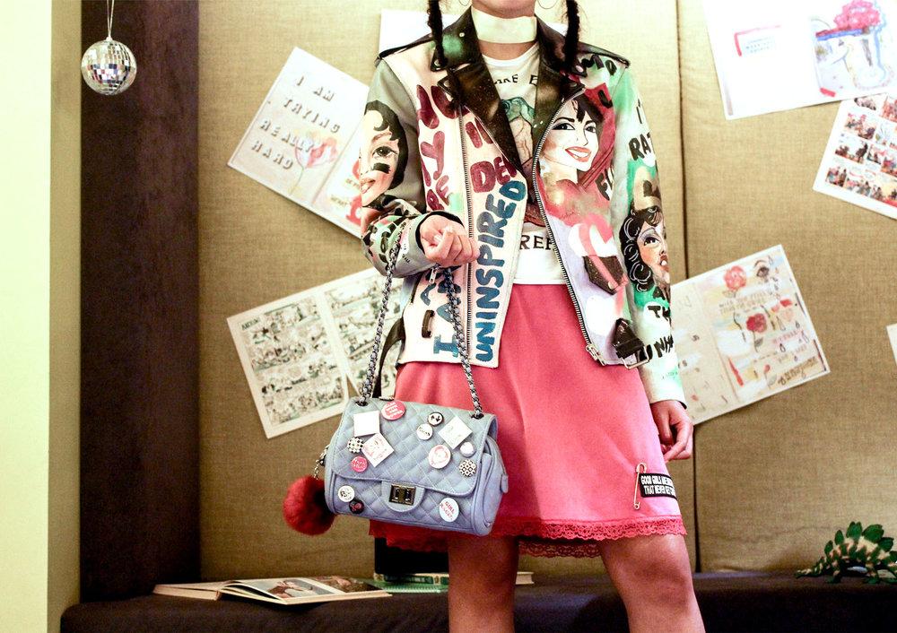 London Fashion Week Phiney Pet SS17 8.jpg
