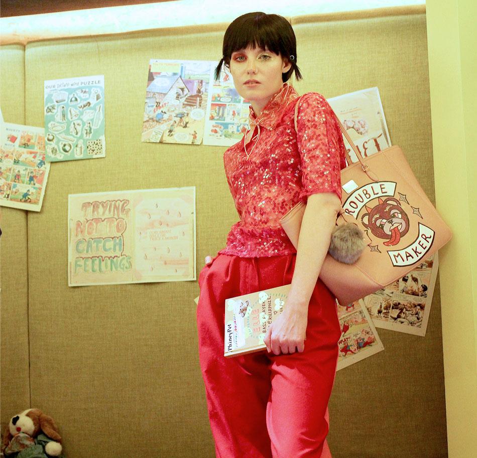 London Fashion Week Phiney Pet SS17 6.jpg