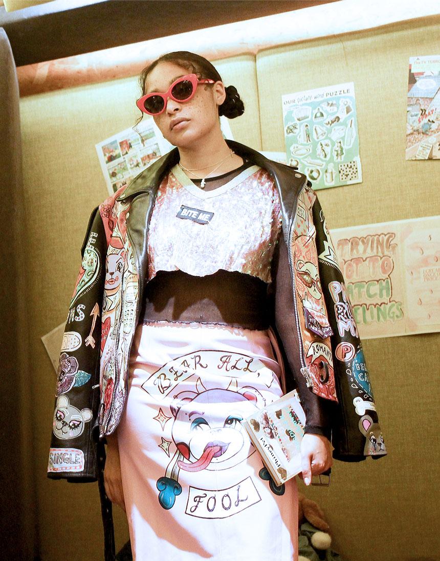 London Fashion Week Phiney Pet SS17 1.jpg