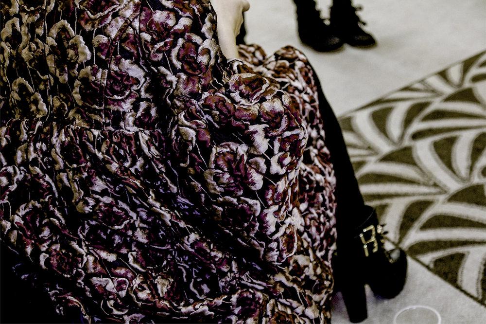 Paul Costeloe AW15 Backstage London Fashion Week 9.jpg