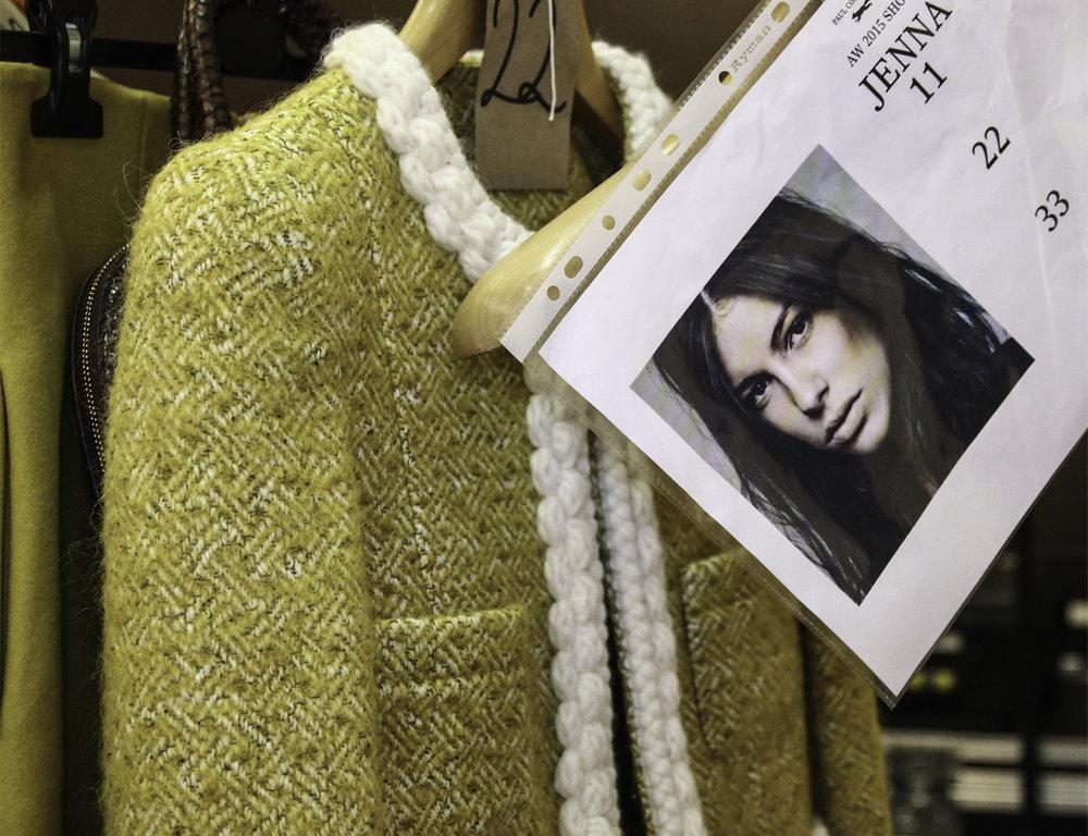 Paul Costeloe AW15 Backstage London Fashion Week 12.jpg