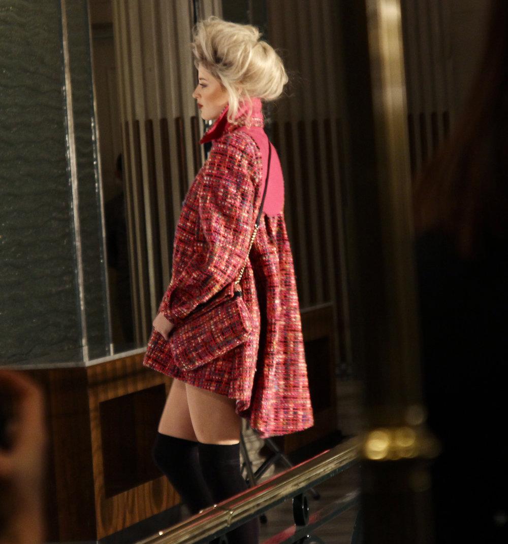 paul Costeloe AW15 catwalk London Fashion Week 2.jpg