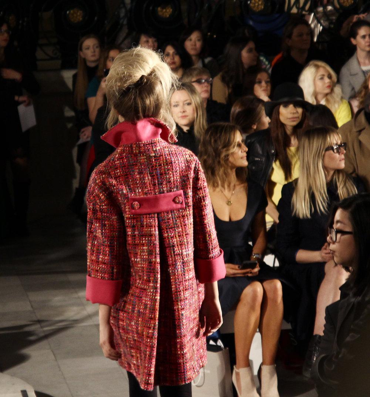 paul Costeloe AW15 catwalk London Fashion Week 3.jpg