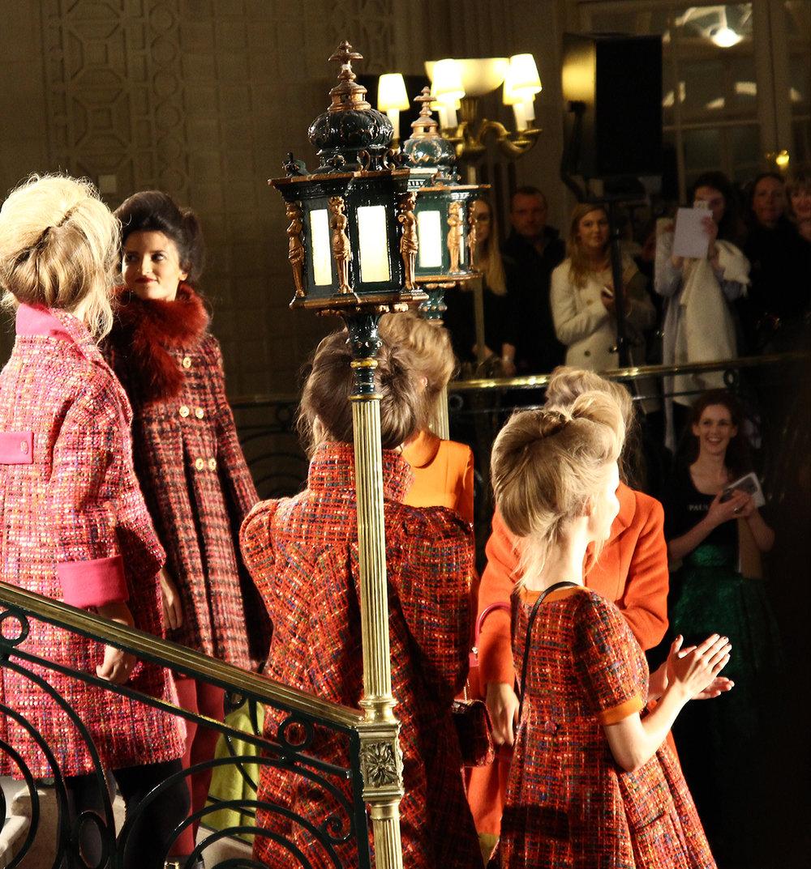 paul Costeloe AW15 catwalk London Fashion Week 4 c.jpg