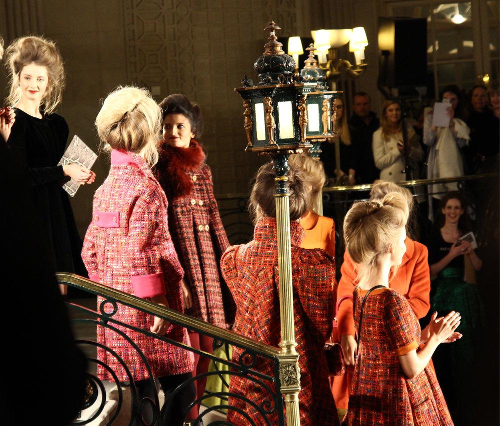 paul Costeloe AW15 catwalk London Fashion Week 4.jpg