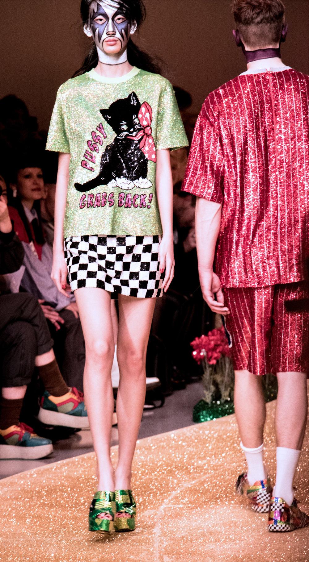 Ashish AW17 London Fashion Week 2.jpg