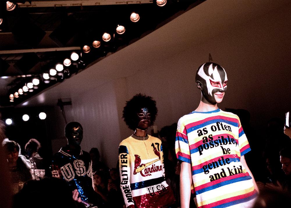 Ashish AW17 London Fashion Week 8.jpg
