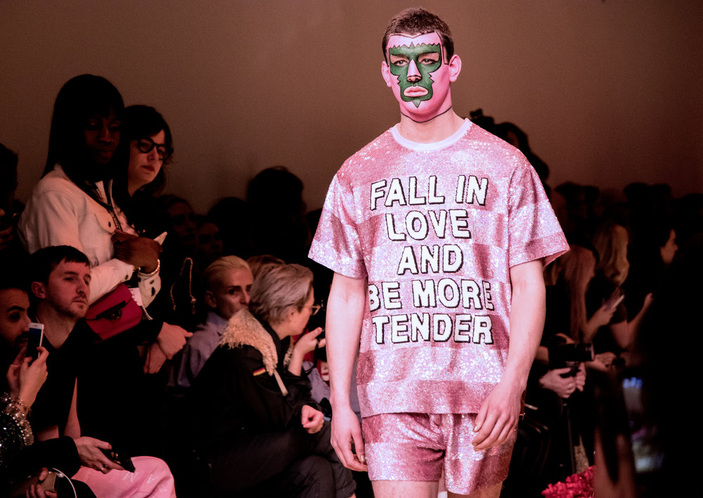 Ashish AW17 London Fashion Week.jpg