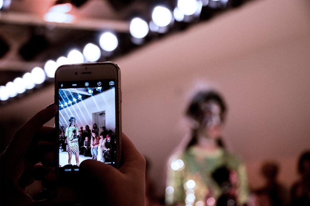 Ashish AW17 London Fashion Week 9.jpg