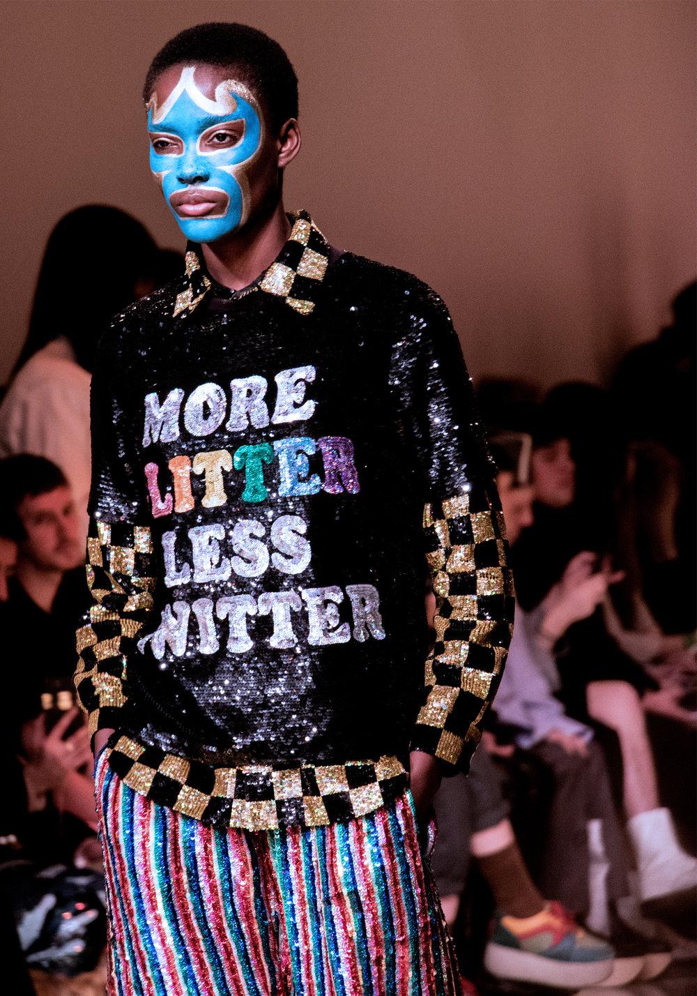 Ashish AW17 London Fashion Week 6.jpg