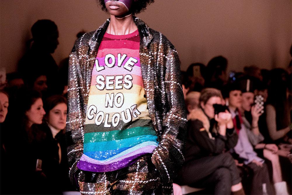 Ashish AW17 London Fashion Week 16.jpg