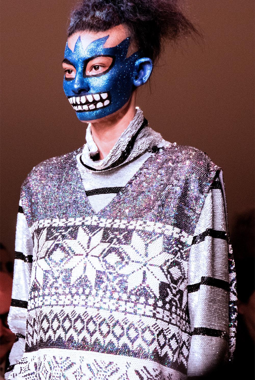 Ashish AW17 London Fashion Week 12.jpg