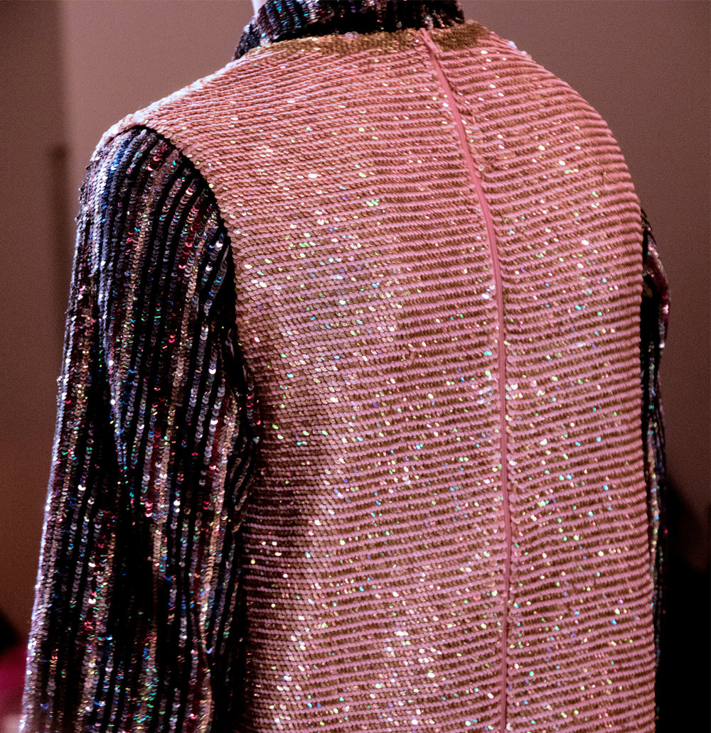 Ashish AW17 London Fashion Week 10.jpg