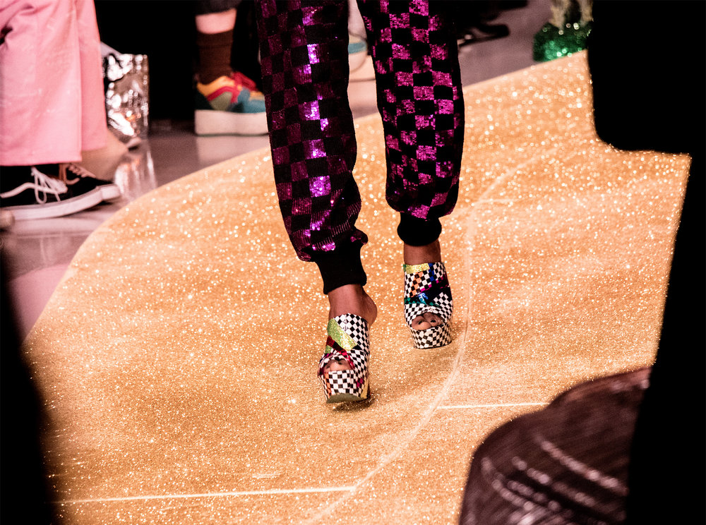 Ashish AW17 London Fashion Week 11.jpg