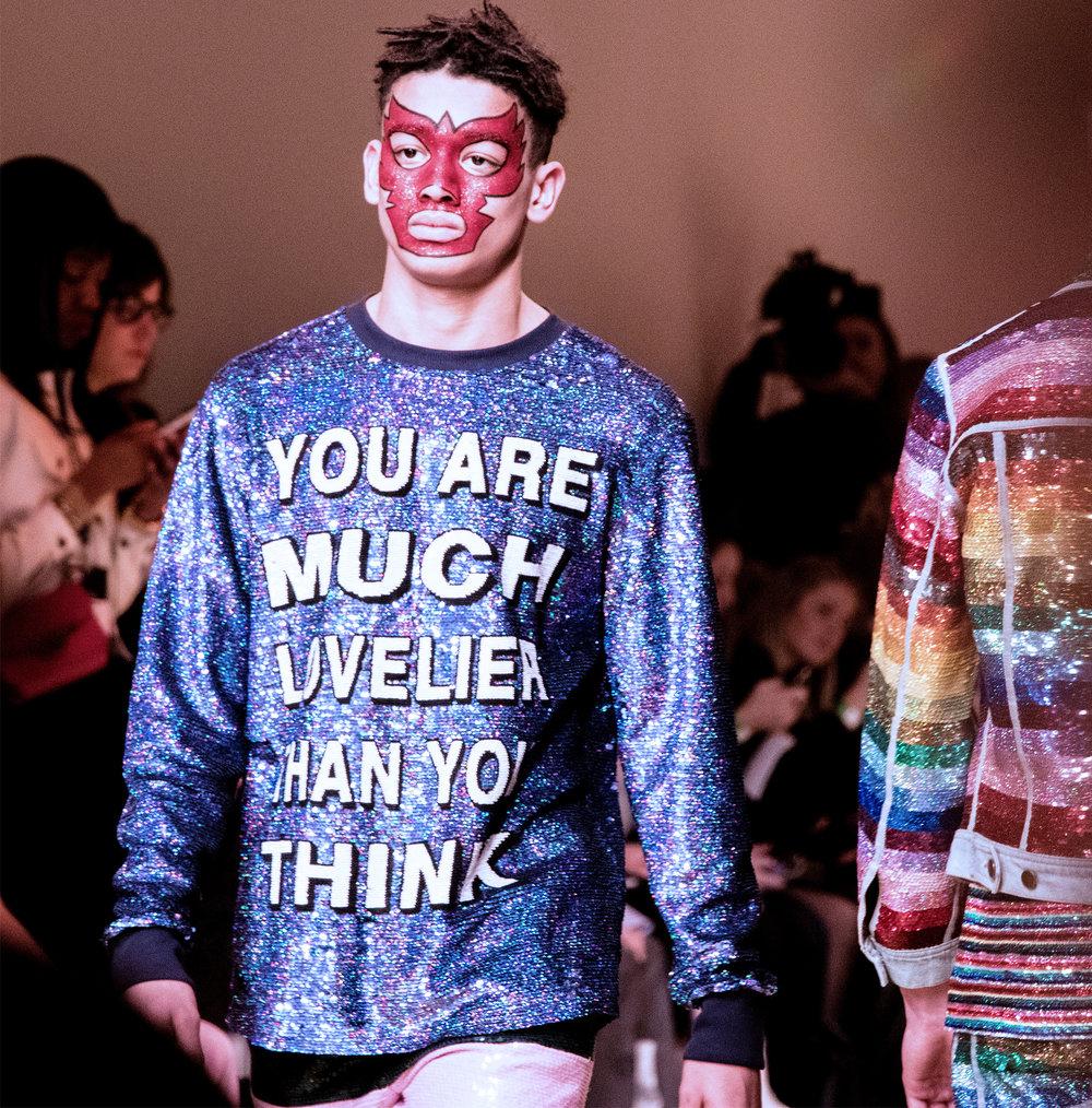 Ashish AW17 London Fashion Week 7.jpg