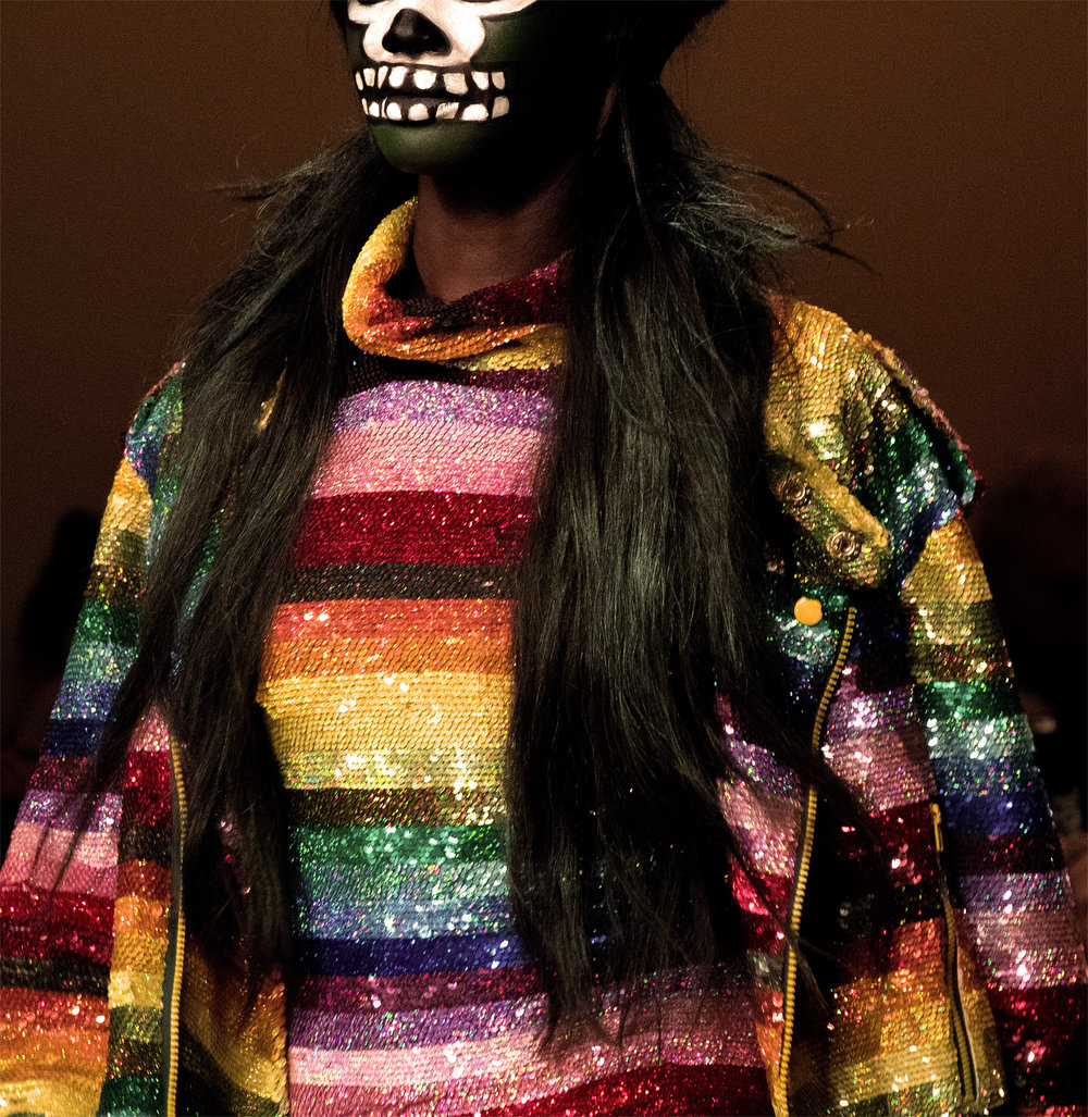 Ashish AW17 London Fashion Week 15.jpg