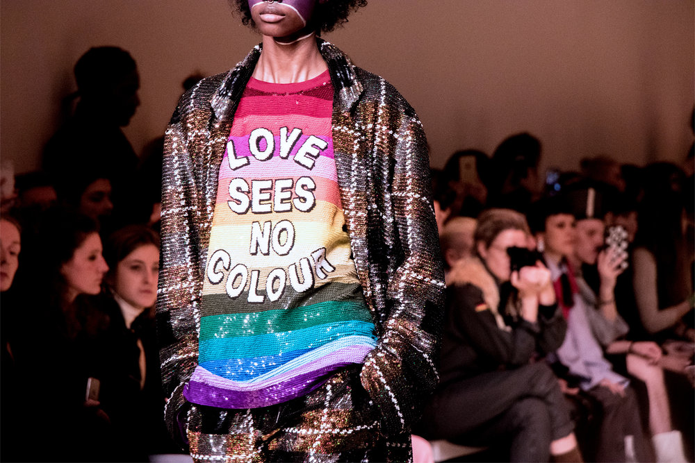 Ashish AW17 London Fashion Week 16.jpg