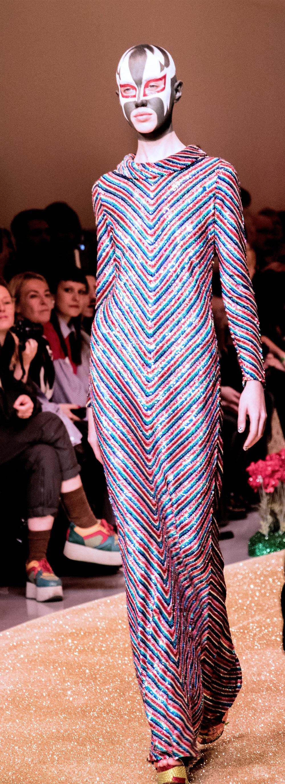 Ashish AW17 London Fashion Week 4.jpg