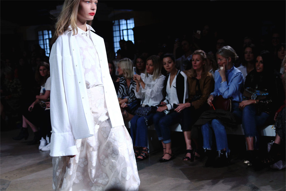 Mother of Pearl catwalk SS17 11.jpg