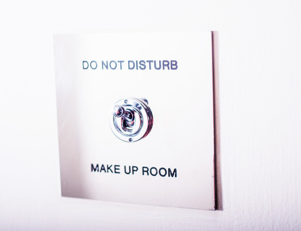 do not disturb.jpg