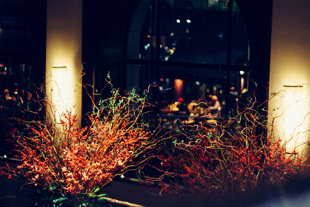 One Aldwych hotel 5.jpg