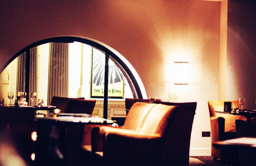 One Aldwych hotel 7.jpg