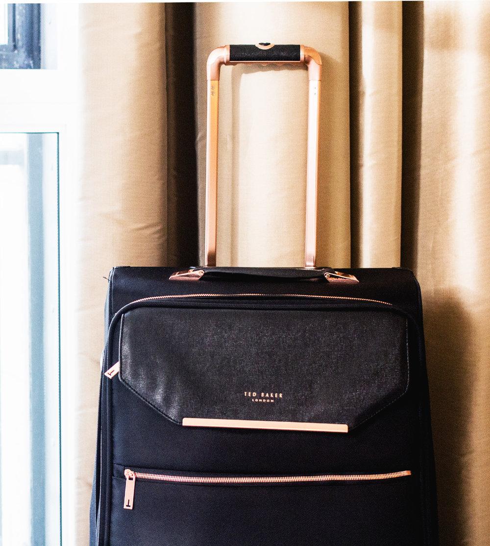 Ted Baker suitcase.jpg
