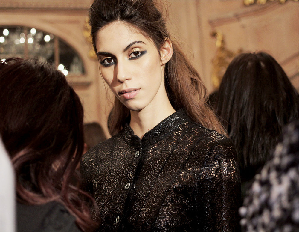 Backstage Paul Costelloe AW16 12.jpg