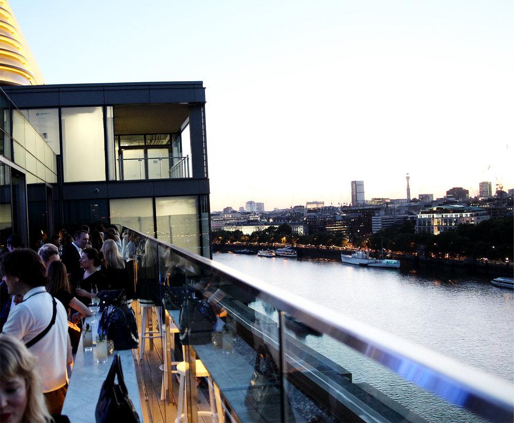 Mondrian london hotel bumpus bar terrace.jpg