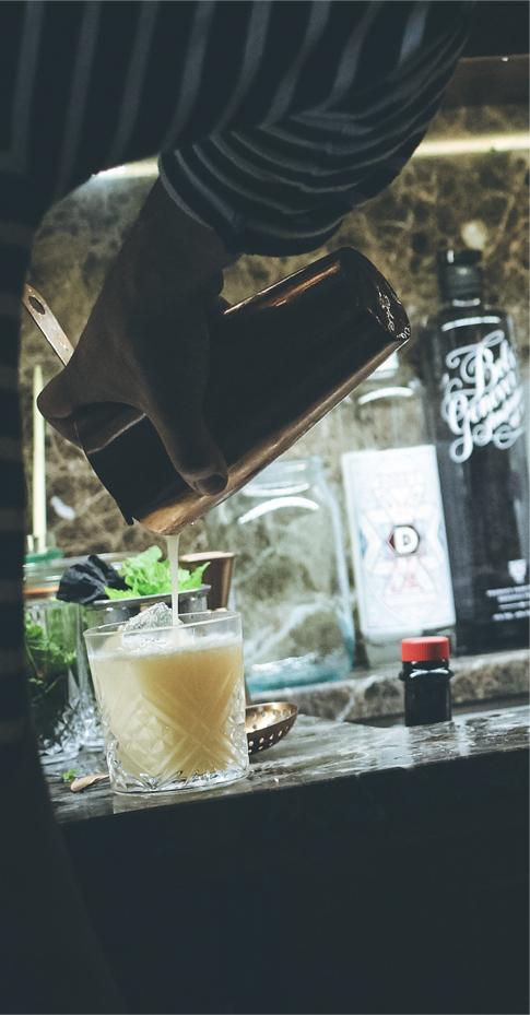 American whiskey masterclass 5.jpg
