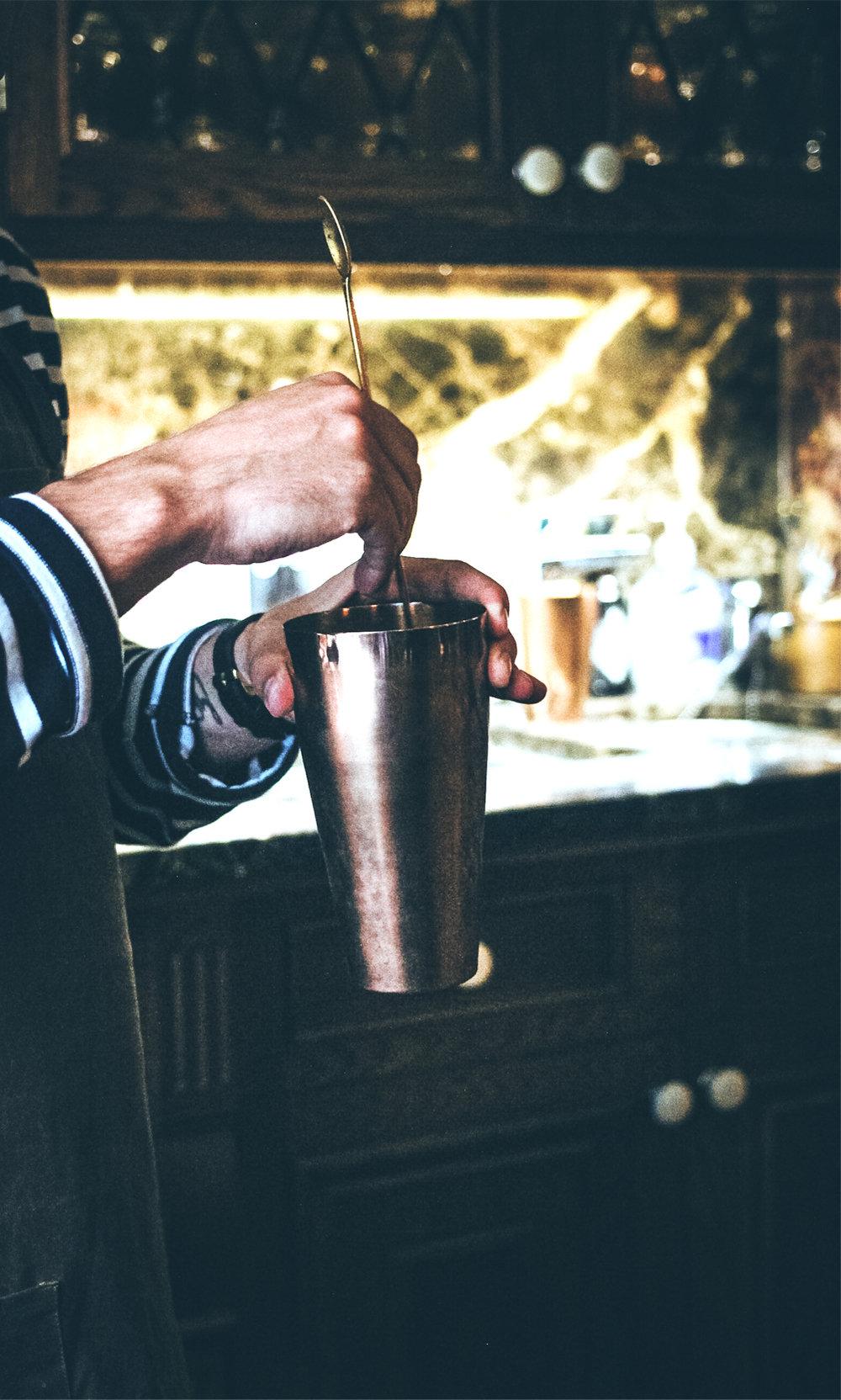 American whiskey masterclass 4.jpg