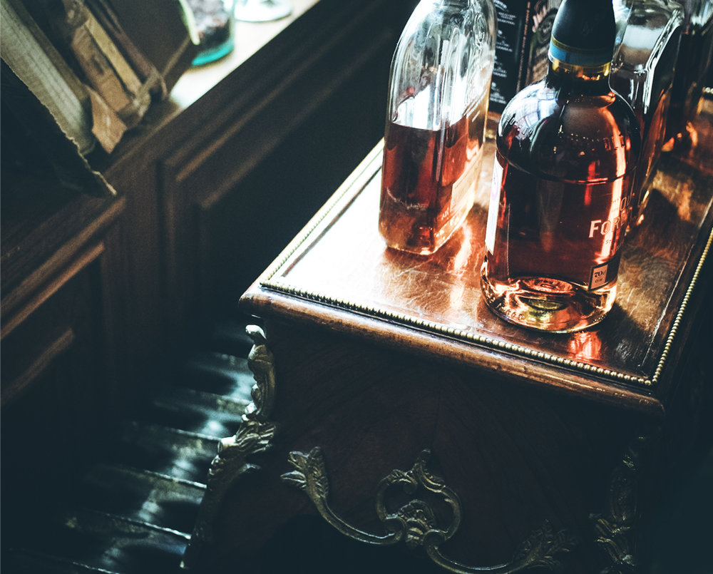American whiskey masterclass 7.jpg