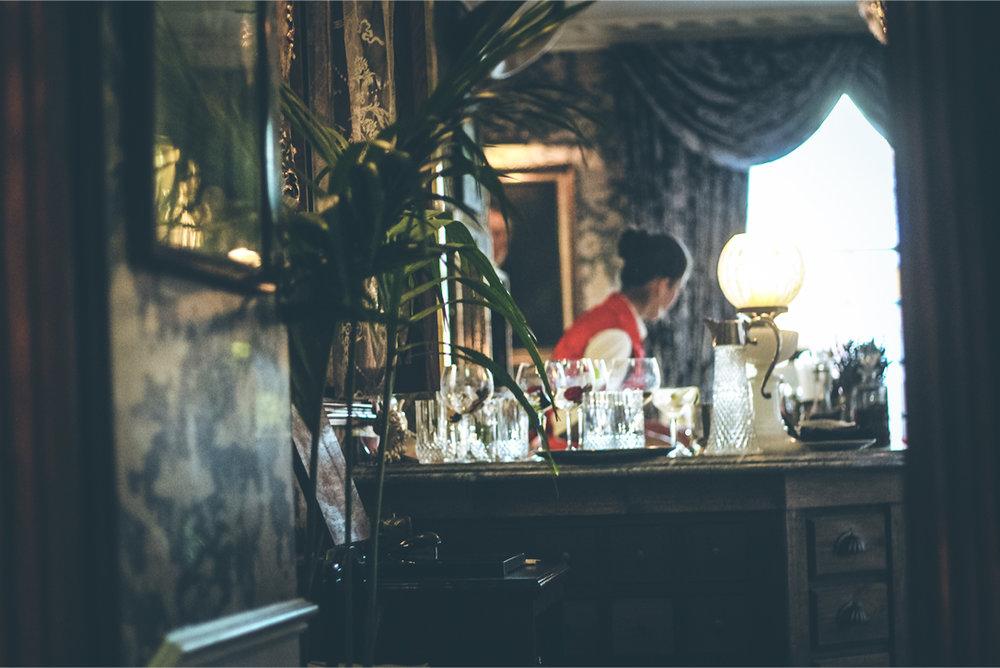 Mr Foggs tavern 2.jpg