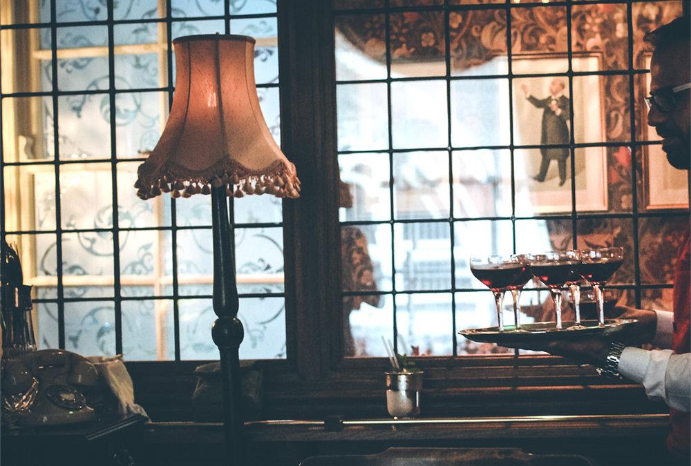 Mr Foggs tavern 3.jpg