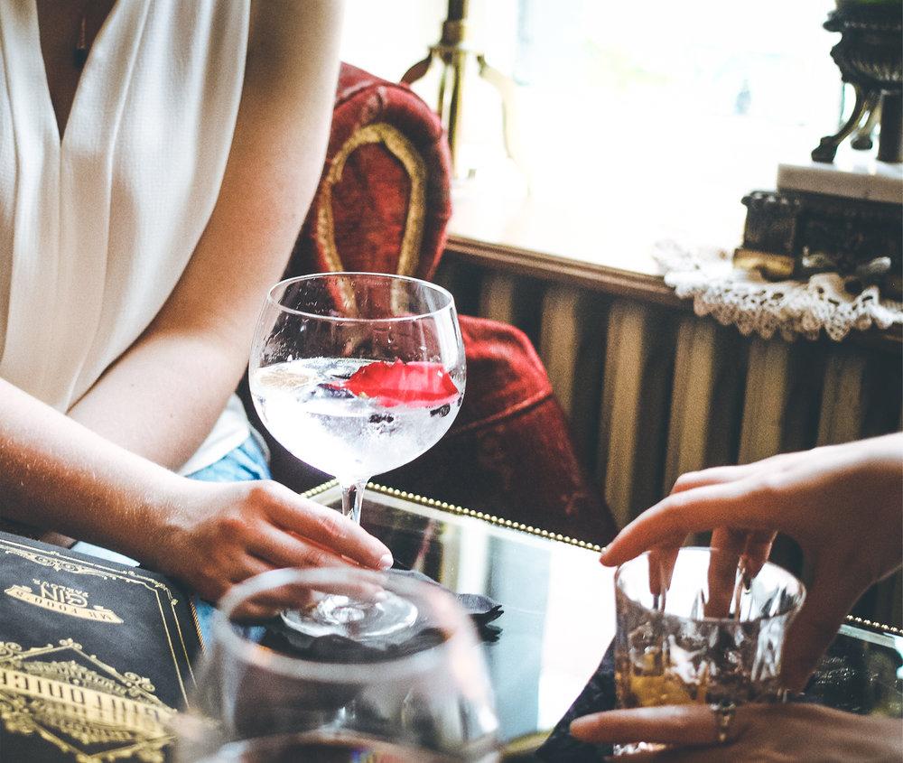 Mr Foggs Tavern Gin parlour 3.jpg