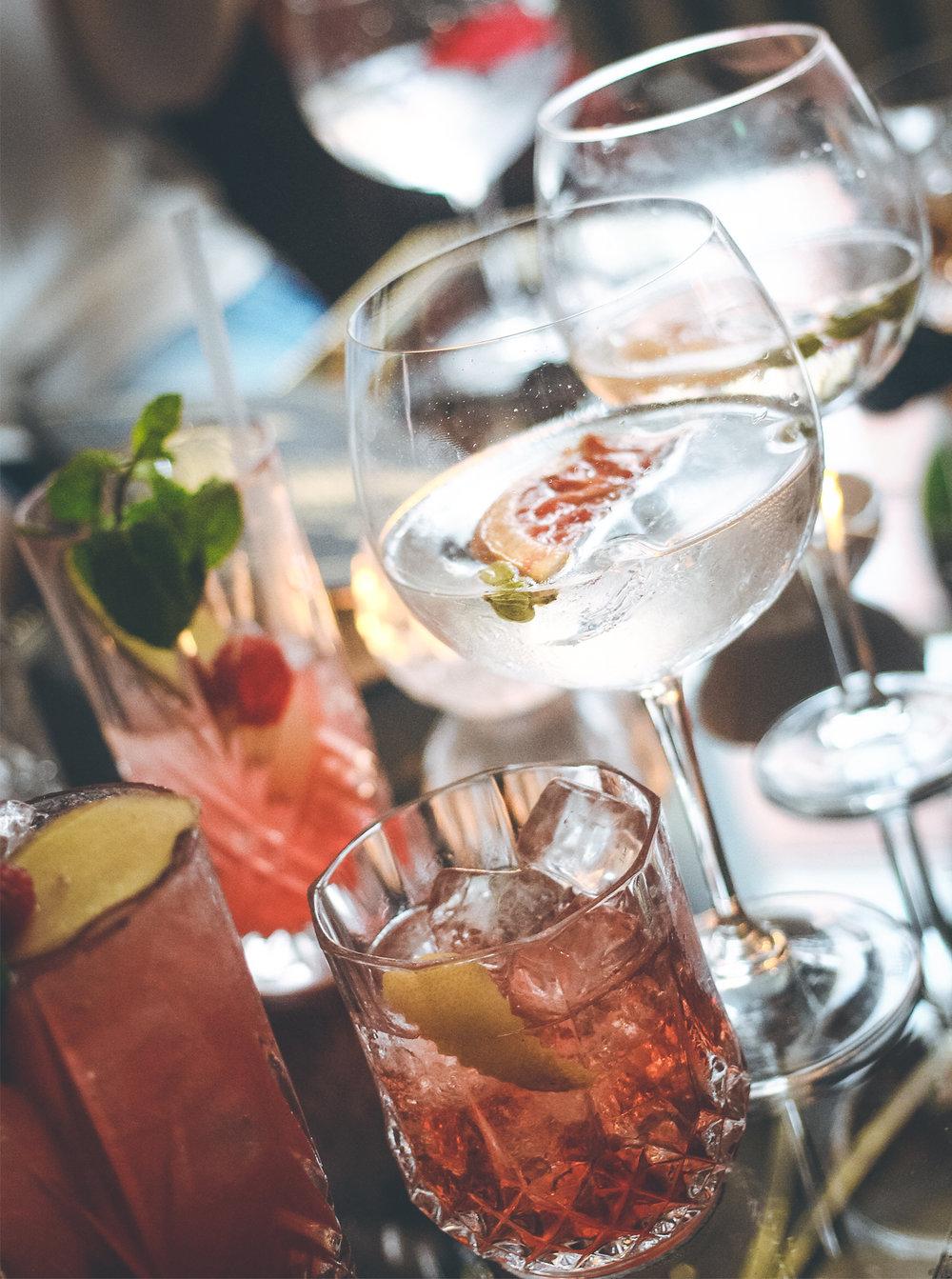 Mr Foggs Tavern Gin parlour 2.jpg
